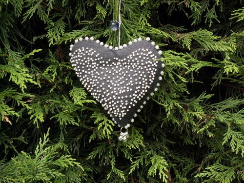 Xmas decoration4
