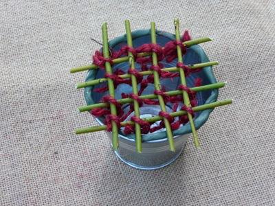 Twig grid 008