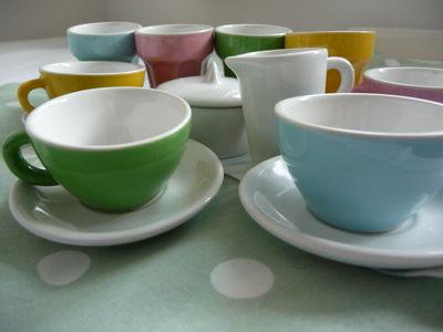 Morning tea 003